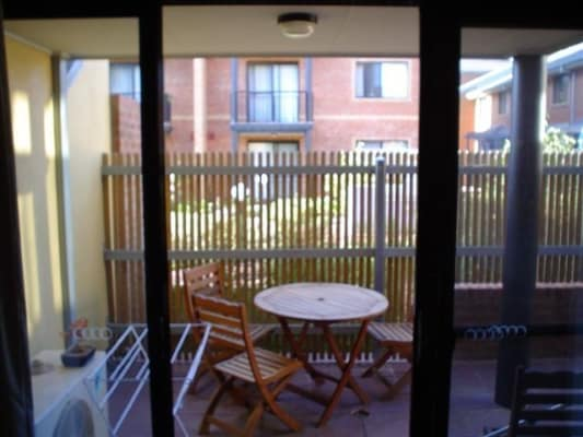 $240, Flatshare, 2 bathrooms, Ijong Street, Braddon ACT 2612
