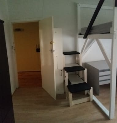 $120-130, Student-accommodation, 3 rooms, Dawn Court, Ridgehaven SA 5097, Dawn Court, Ridgehaven SA 5097