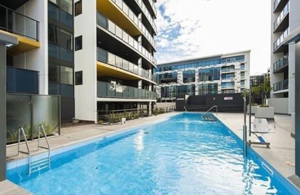 $240, Flatshare, 3 bathrooms, Adelaide Terrace, East Perth WA 6004