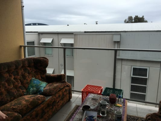 $166, Flatshare, 3 bathrooms, Saltriver Place, Footscray VIC 3011