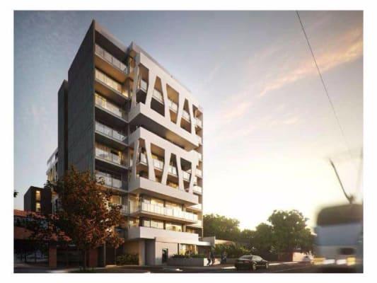 $380, 1-bed, 1 bathroom, Racecourse Road, North Melbourne VIC 3051