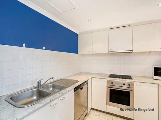 $320, Flatshare, 2 bathrooms, Todman Avenue, Kensington NSW 2033