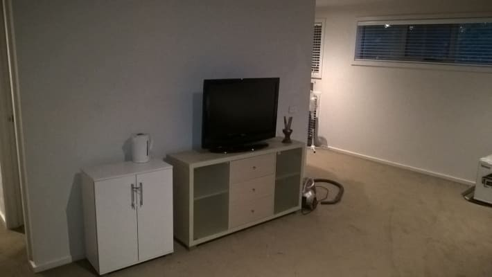$240, Share-house, 5 bathrooms, Oak Street, Parkville VIC 3052