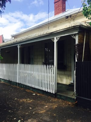 $238, Share-house, 3 bathrooms, Montague Street, South Melbourne VIC 3205