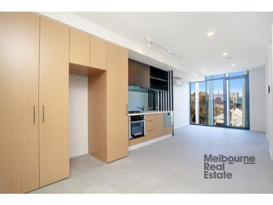 $420, 1-bed, 1 bathroom, Belford Street, Saint Kilda VIC 3182