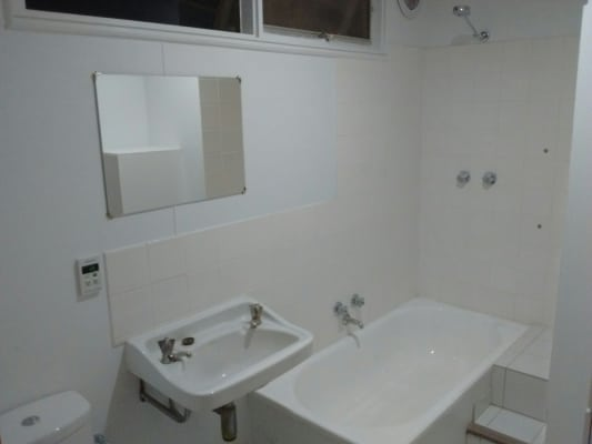$155, Share-house, 5 bathrooms, Annette Road, Hillbank SA 5112