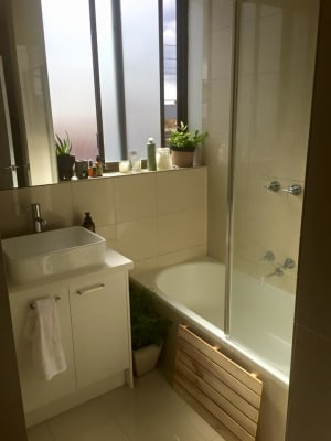 $250, Share-house, 2 bathrooms, High Street, Northcote VIC 3070