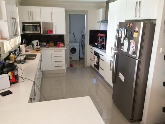 $150, Share-house, 2 rooms, Richard Road, Rutherford NSW 2320, Richard Road, Rutherford NSW 2320