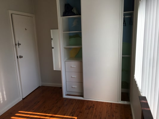 $220, Share-house, 4 bathrooms, Lenore Place, Lidcombe NSW 2141