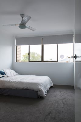 $220, Flatshare, 2 bathrooms, Smallman Street, Bulimba QLD 4171