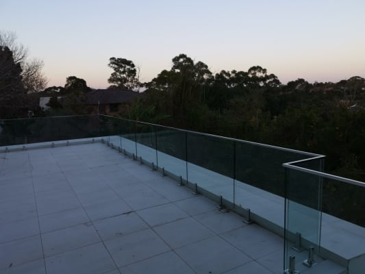 $275-375, Student-accommodation, 2 rooms, Attunga Avenue, Earlwood NSW 2206, Attunga Avenue, Earlwood NSW 2206