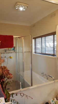 $130, Share-house, 3 bathrooms, Park Avenue, North Albury NSW 2640