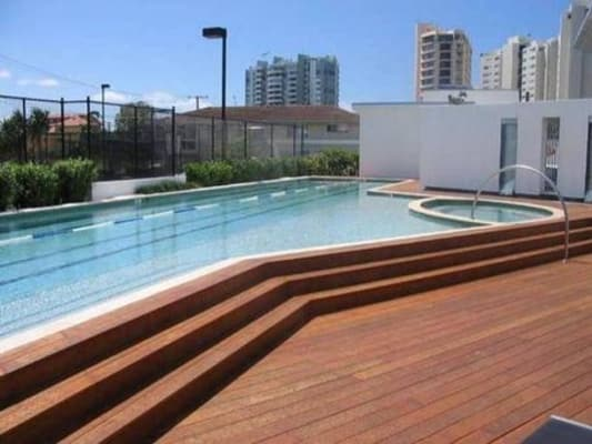 $260, Flatshare, 2 bathrooms, Marine Parade, Southport QLD 4215