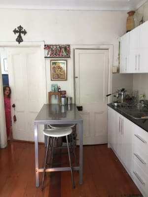 $325, Share-house, 3 bathrooms, North Street, Marrickville NSW 2204