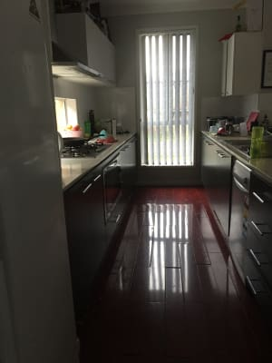 $190, Share-house, 5 bathrooms, Bara Way, Rouse Hill NSW 2155