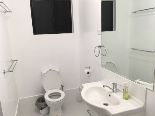 $180, Share-house, 5 bathrooms, Yolanda Drive, Annandale QLD 4814