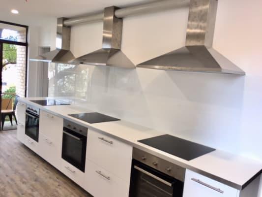 $410, Student-accommodation, 2 rooms, Rosebank Street, Glebe NSW 2037, Rosebank Street, Glebe NSW 2037