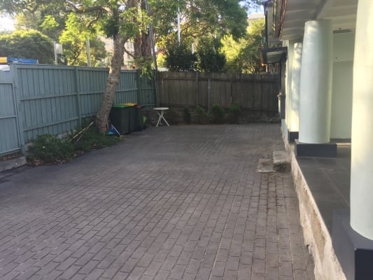 $280, Share-house, 4 bathrooms, Archer Street, Roseville NSW 2069