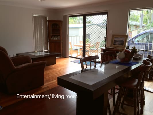 $140, Share-house, 5 bathrooms, Alice Street, Goodna QLD 4300