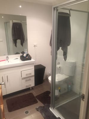 $190, Flatshare, 3 bathrooms, Corrimal Street, Wollongong NSW 2500