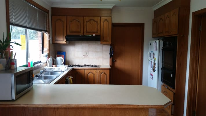 $175, Share-house, 3 bathrooms, Darebin Road, Thornbury VIC 3071