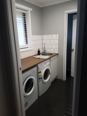 $110, Share-house, 2 rooms, Olympic Avenue, Mount Clear VIC 3350, Olympic Avenue, Mount Clear VIC 3350