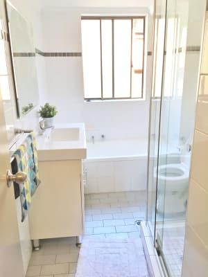 $860, Whole-property, 2 bathrooms, Old South Head Road, North Bondi NSW 2026