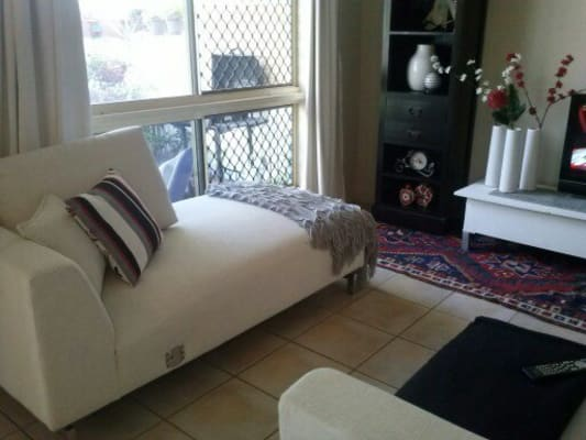 $130, Flatshare, 3 bathrooms, Bomana Street, Aitkenvale QLD 4814