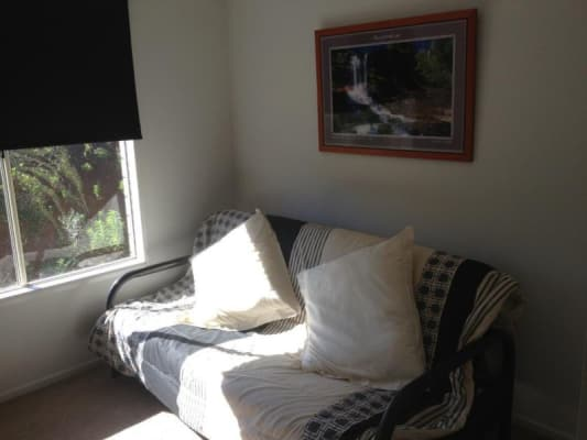 $145, Share-house, 4 bathrooms, McShane Drive, Mount Kynoch QLD 4350