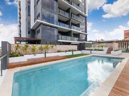 $350, Flatshare, 3 rooms, Railway Terrace, Milton QLD 4064, Railway Terrace, Milton QLD 4064