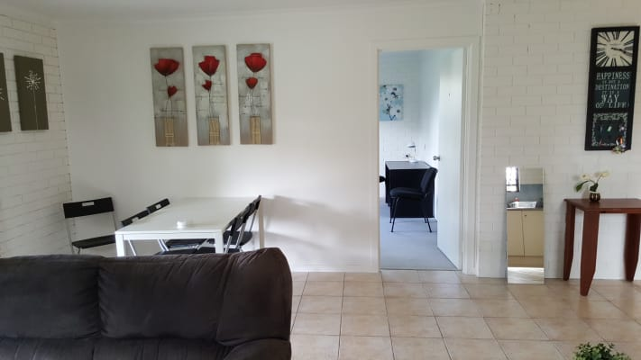 $150, Share-house, 4 bathrooms, Broadwater Avenue, Maroochydore QLD 4558