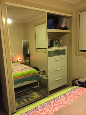 $120, Share-house, 3 bathrooms, School Road, Stafford QLD 4053
