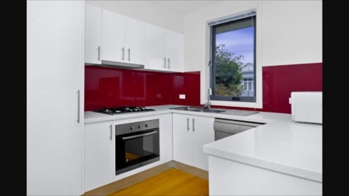 $250, Share-house, 2 bathrooms, Albion Street, Brunswick VIC 3056