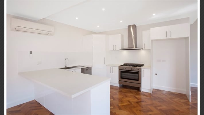 $180, Share-house, 4 bathrooms, Alice Street, Malvern VIC 3144