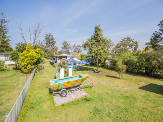 $360, Whole-property, 3 bathrooms, Beatty Road, Acacia Ridge QLD 4110