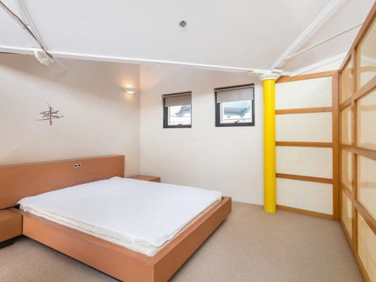 $260, Flatshare, 2 bathrooms, Vernon Terrace, Teneriffe QLD 4005