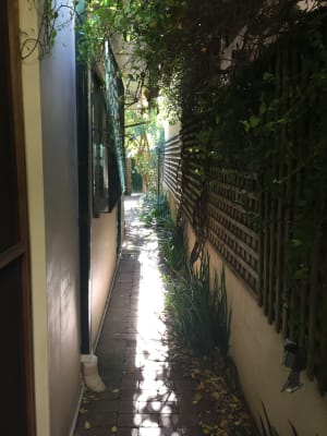 $275, Share-house, 4 bathrooms, Binning Street, Erskineville NSW 2043