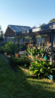 $180, Share-house, 3 bathrooms, Charkate Close, Boambee East NSW 2452
