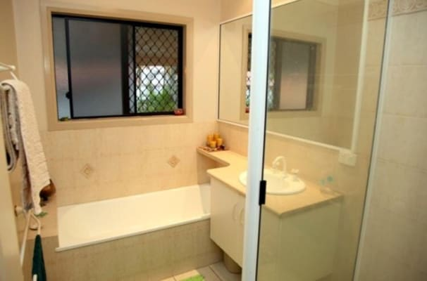 $200, Share-house, 4 bathrooms, La Trobe Close, Douglas QLD 4354