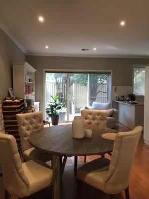 $165, Share-house, 3 bathrooms, Dundas Street, Thornbury VIC 3071