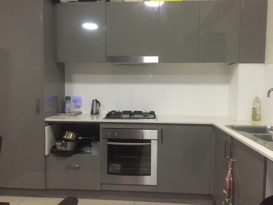 $250, Flatshare, 2 bathrooms, Victoria Road, Ryde NSW 2112
