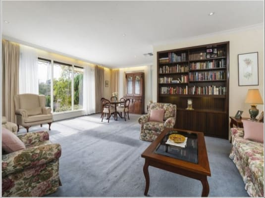 $200, Share-house, 3 bathrooms, Farquharson Street, Mount Waverley VIC 3149