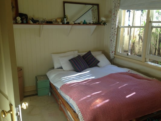 $170, Share-house, 4 bathrooms, Eldridge Street, Toowong QLD 4066