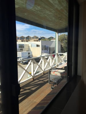 $0, Whole-property, 3 bathrooms, Hampton Road, Fremantle WA 6160