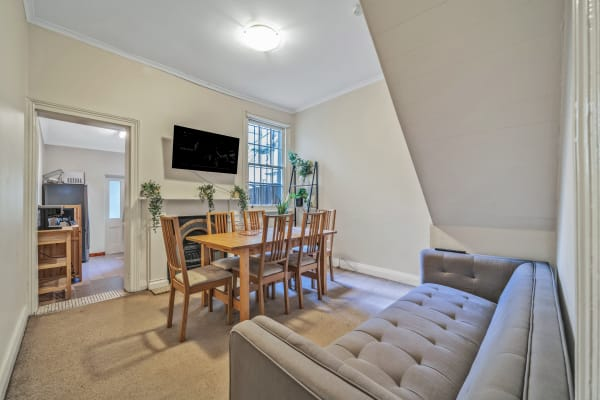 $350, Share-house, 4 bathrooms, Commonwealth Street, Surry Hills NSW 2010
