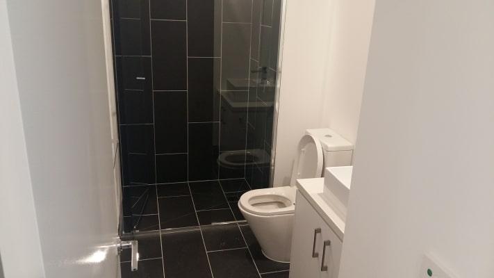 $175, Flatshare, 2 bathrooms, Nicholson Street, Brunswick East VIC 3057