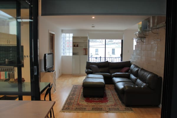 $300, Share-house, 2 bathrooms, Paternoster Row, Pyrmont NSW 2009