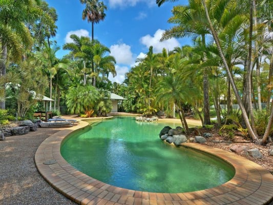 $200, Homestay, 4 bathrooms, Poinsettia Court, Mooloolaba QLD 4557