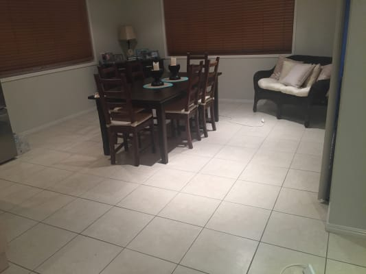 $150, Share-house, 4 bathrooms, Torino Street, Zillmere QLD 4034