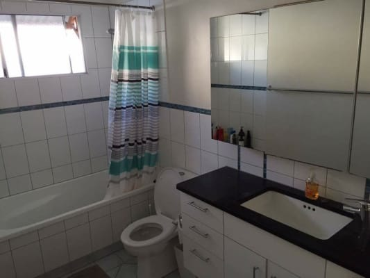 $162, Share-house, 4 bathrooms, Bramston Terrace, Herston QLD 4006